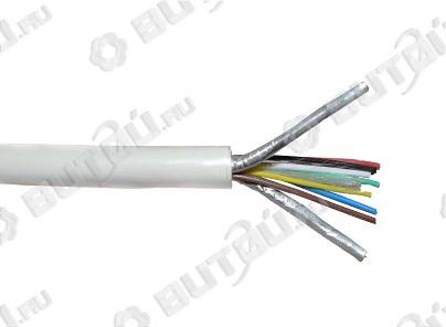 Полиуретановый спиральный кабель 8 жил метод испытаний подвижности полы наливные